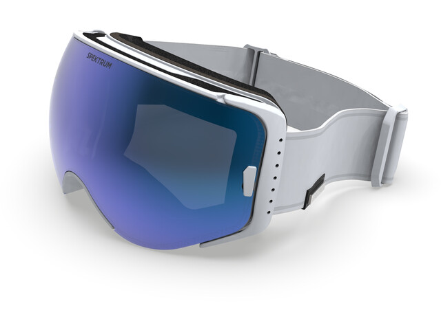Spektrum Skutan Essential Gafas, cool grey